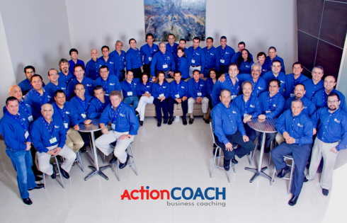 1420729289-actioncoach