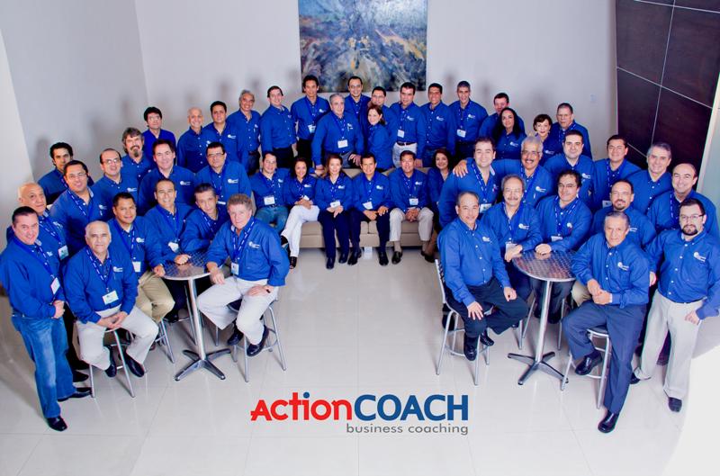 1420729289-actioncoach